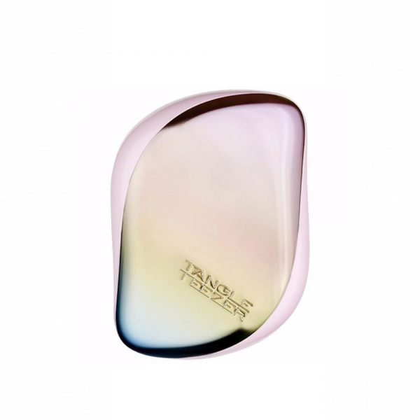 tangle_teezer_compact_styler_pearlescent_chrome