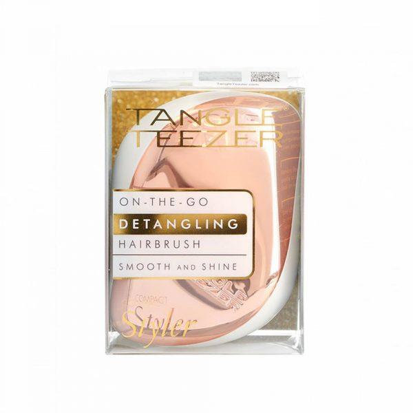 tangle_teezer_copmact_styler_cream_rose_gold_packaging