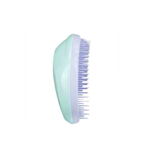 tangle_teezer_fine_and_fragile-mint_seite
