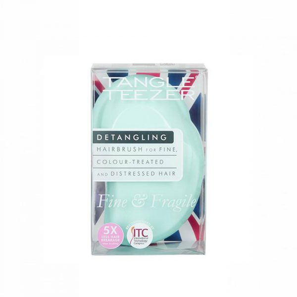 tangle_teezer_fine_and_fragile_mint_packaging