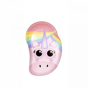 tangle_teezer_kids_mini_large_unicorn2