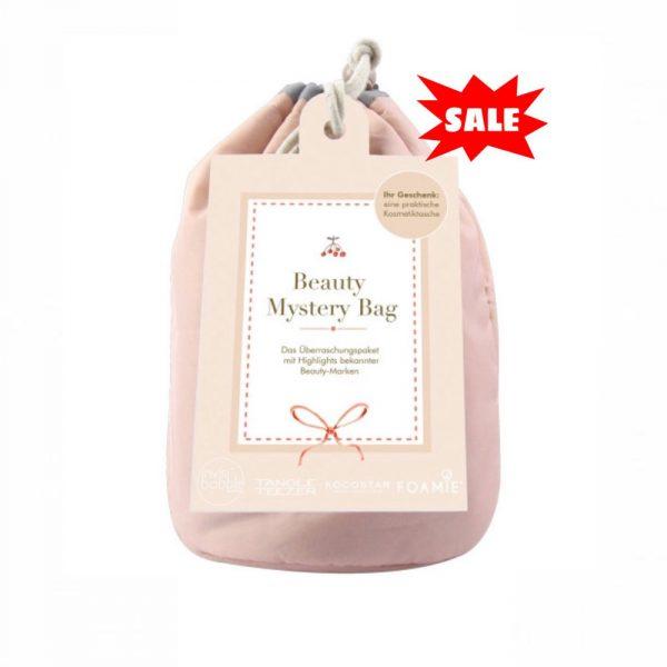 tangle_teezer_mystery_bag