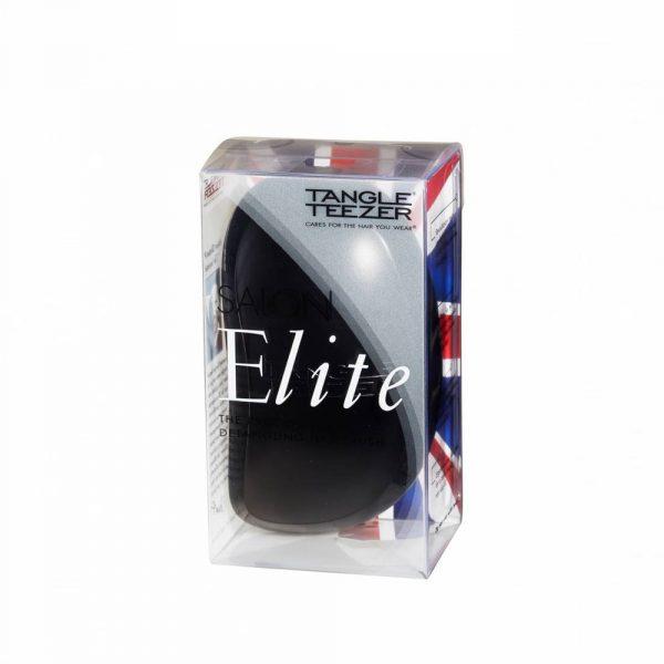 tangle_teezer_salon_elite_midnight_black_packaging