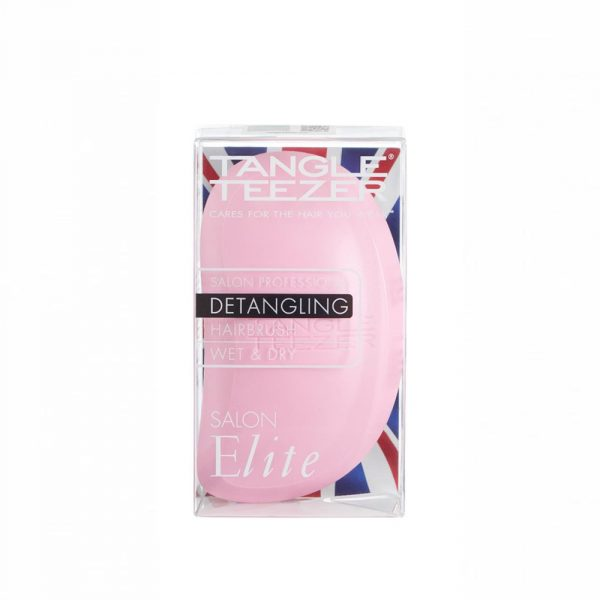 tangle_teezer_salon_elite_pink_packaging