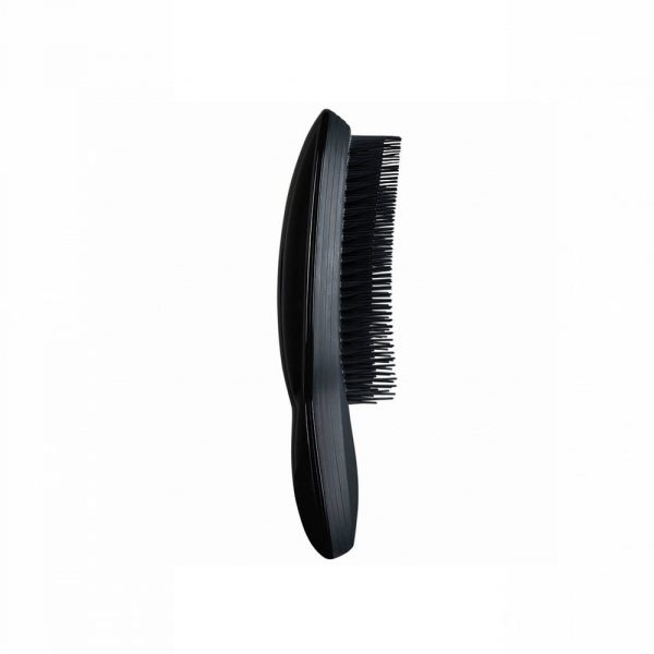 tangle_teezer_the_ultimate_hairbrush_black