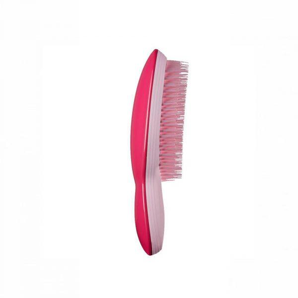 tangle_teezer_the_ultimate_pink_hairbrush_seite