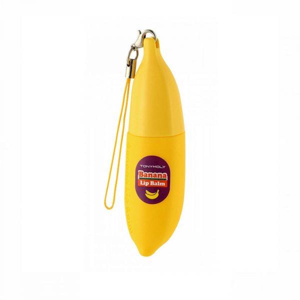 tonymoly_banana_dang_lip_balm
