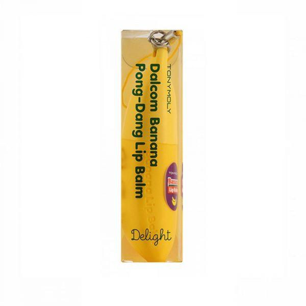 tonymoly_banana_lip_balm_packaging