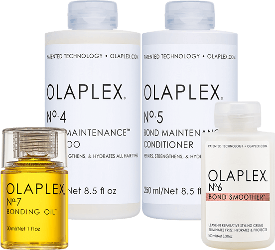 olaplex-home-spa-set-1
