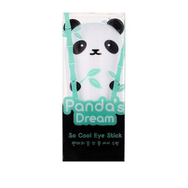 tonymoly_panda_cool_eye_packaging