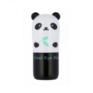 tonymoly_panda_cool_eye_stick
