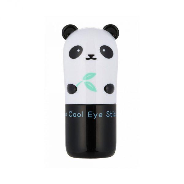 tonymoly_panda_cool_eye_stick