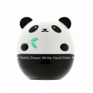 tonymoly_panda_hand_cream