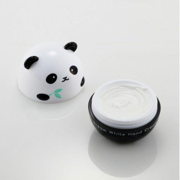 tonymoly_panda_hand_cream_2