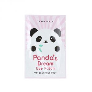 tonymoly_pandas_eye_patch