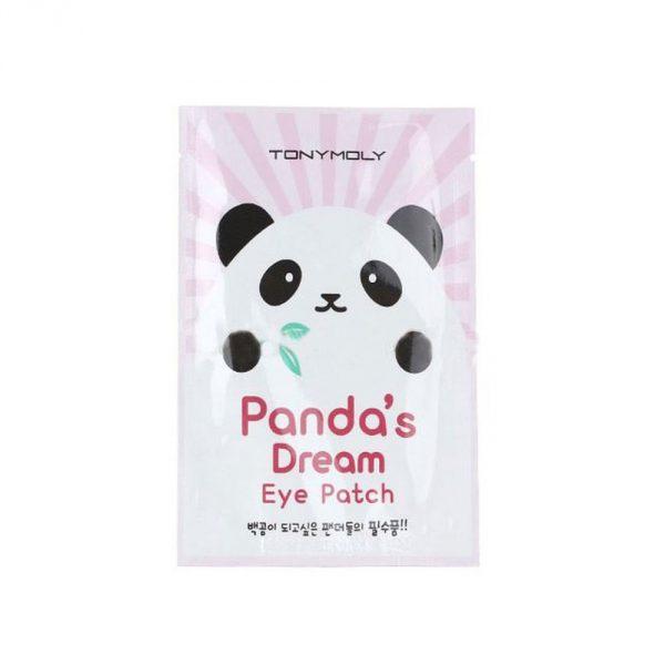 tonymoly_pandas_eye_patch
