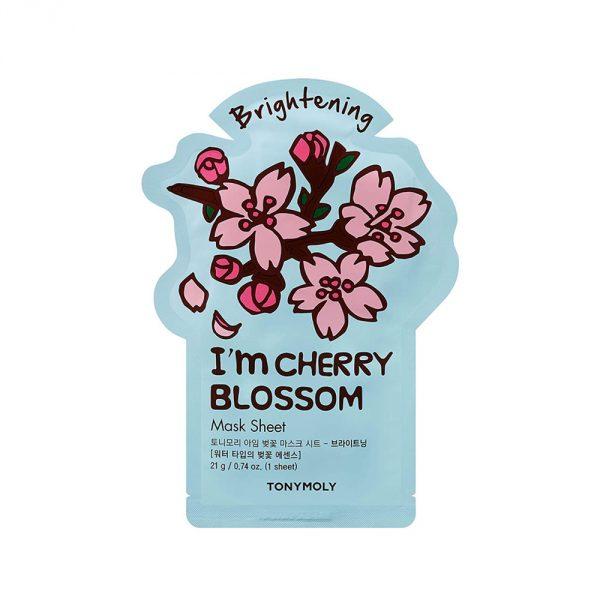 tonymoly_sheet_mask_cherry_blossom