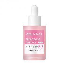 tonymoly_vitalvita12_brightening_ampoule