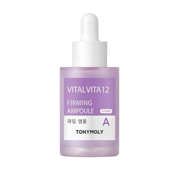 onymoly_vitalvita12_firming_ampoule