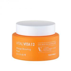 tonymoly_vitalvita12_mango-boosting
