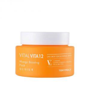 tonymoly_vitalvita12_mango_boosting