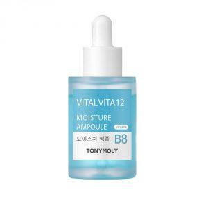 tonymoly_vitalvita12_moisture_ampoule