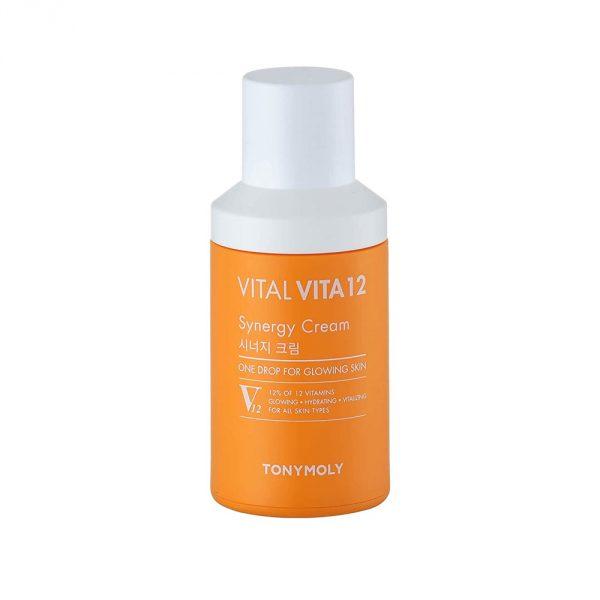 tonymoly_vitalvita12_synergy_cream