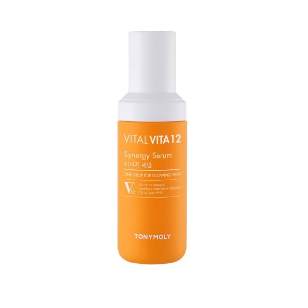tonymoly_vitalvita12_synergy_serum