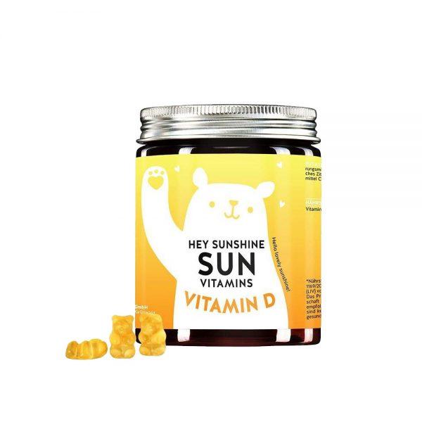 ah_mazing_vitamins_vitamin_d