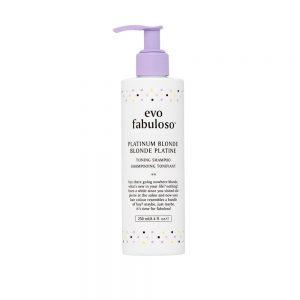 evo_fabuloso_toning_shampoo