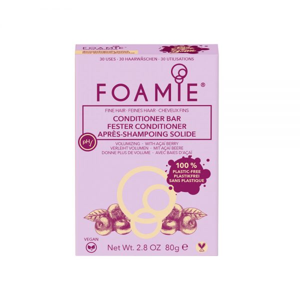 foamie_conditioner_packaging
