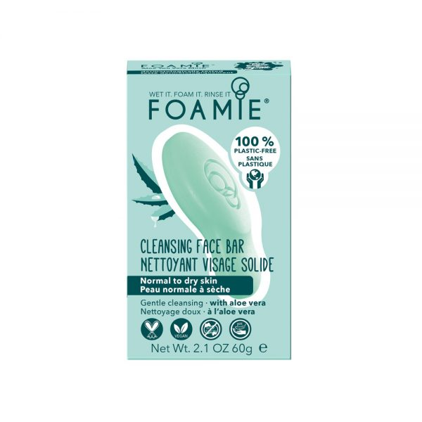 foamie_facebar_aloevera_packaging
