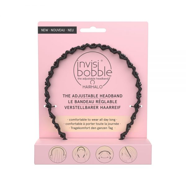 hairhalo_black_sparkle_packaging