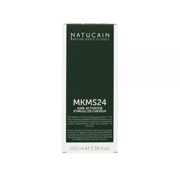 natucain_hairactivator_packaging