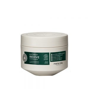 revive_hair_masque_250ml