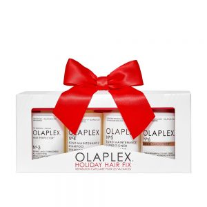 olaplex_holiday_hair_fix