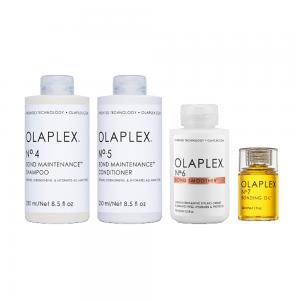 XMAS-Set-1_Olaplex