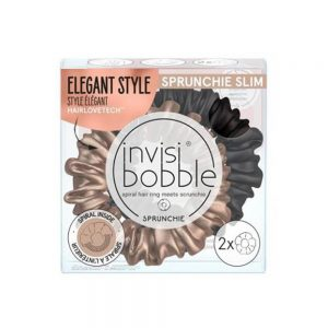invisibobble_sprunchie_golden