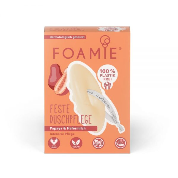 oat_to_be_smooth_foamie