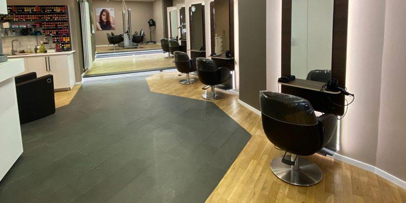 Salon 07